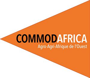 COMMODAFRICA